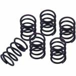 Clutches - Oem Replacement Clutch Kits - Barnett Honda Grom Clutch Spring Kit for Street