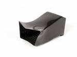 Carbonin - Carbon Fiber Accessories - Carbonin - Carbonin Carbon Fiber Airbox Inlet Tube 2020 Yamaha YZF-R1