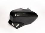 Bodywork - Carbonin - Carbonin - Carbonin Carbon Fiber Fuel Tank Extension 2015-2020 Yamaha R1 / R1M