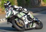 Carbonin - Carbon Fiber - Carbonin - Carbonin Carbon Fiber Race Bodywork 2012 - 2016 Honda CBR1000RR