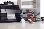 RapidBike RACING 2017-2019 BMW S1000RR