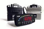 Engine Electronics - Fuel Injection Systems - Rapid Bike - RapidBike You Tune Kit