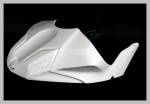 Carbonin - Avio Fiber Accessories - Carbonin - Carbonin Avio Fiber Airbox Cover W/ Side Panels 2020 Yamaha YZF-R1