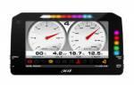 AiM Sports - AiM MXP GPS  4 Meter Motorcycle Dash Logger - Image 2