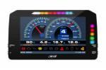AiM Sports - AiM MXP GPS  4 Meter Motorcycle Dash Logger - Image 4