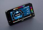 AiM Sports - AiM MXP Strada Road Icons Motorcycle Dash Display - Image 7