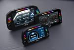 AiM Sports - AiM MXP Strada Standard Dash Display - Image 8