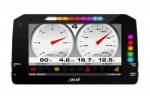 AiM Sports - AiM MXP Strada Standard Dash Display - Image 2
