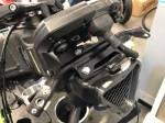 HHR Performance - MSS Performance Fairing Stay Mounting Bracket 2019+ Kawasaki ZX6R - Image 5