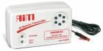 Dash & Data Loggers - Sensors - AiM Sports - AiM High-powered infrared beacon transmitter