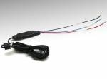 AiM Sports - AiM RPM, 12V square wave signal conditioner, flying leads - Image 2