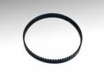 Dash & Data Loggers - Sensors - AiM Sports - AiM Belt, steering position sensor