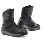 TCX - TCX AIRWIRE GORE-TEX SURROUND BLACK