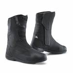 TCX - TCX EXPLORER.4 GORE-TEX BLACK