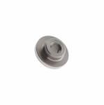 Dash & Data Loggers - Sensors - AiM Sports - AiM EGT bung, closed tip, M5 (0.8mm)