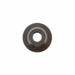 AiM Sports - AiM EGT bung, closed tip, M5 (0.8mm) - Image 3