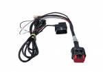 Dash & Data Loggers - Sensors - AiM Sports - AiM MXS Strada OBD2 Harness