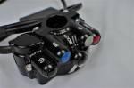 TGP Racing - 2020 Yamaha R1 E-Throttle with Buttons - Image 3