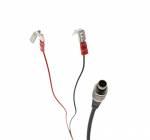AiM Sports - AiM Two port Data Hub, 712 5-pin/m to two port hub/spade/m - Image 2