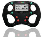 AiM Sports - AiM Formula Steering Wheel Rev. 3* - Image 2