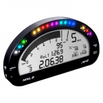 AiM Sports - AiM MXL2 Motorcycle Racing Data Logger - Image 2