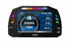 Dash & Data Loggers - Dash Loggers - AiM Sports - Aim MXS 1.2