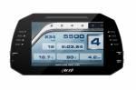 AiM Sports - Aim MXG 1.2 Motorcycle Dash Data Logger - Image 5