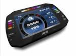AiM Sports - Aim MXG 1.2 Motorcycle Dash Data Logger - Image 7
