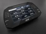 AiM Sports - Aim MXG 1.2 Motorcycle Dash Data Logger - Image 17