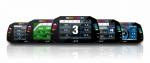 AiM Sports - Aim MXG 1.2 Motorcycle Dash Data Logger - Image 19