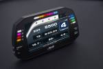 AiM Sports - Aim MXG 1.2 Motorcycle Dash Data Logger - Image 20