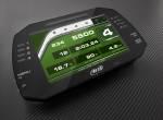AiM Sports - Aim MXG 1.2 Motorcycle Dash Data Logger - Image 15