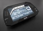 AiM Sports - Aim MXG 1.2 Motorcycle Dash Data Logger - Image 13