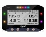 Dash & Data Loggers - Data Loggers - AiM Sports - AiM EVO5 W/ GS-DASH 4 METER GPS