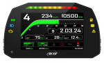 AiM Sports - AiM MXK10, Kawasaki  ZX-10R, 11-15