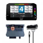 "AiM Sports - AiM PDM 8 with 6"" screen 2m GPS - Image 5"
