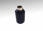 Dash & Data Loggers - Accessories - AiM Sports - AiM External microphone, 712 7-pin
