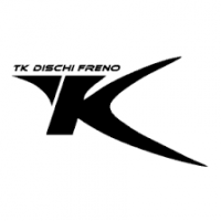 TK Dischi Freno - Inventory Clearance