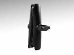 AiM Sports - AiM 152mm arm