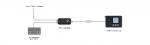 AiM Sports - AiM RPM Bridge - Image 2