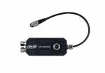 Dash & Data Loggers - Accessories - AiM Sports - AiM ECU Bridge CAN/K-line P-N-P OBDII kit*
