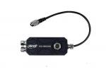 Dash & Data Loggers - Accessories - AiM Sports - AiM ECU Bridge Porsche 996/997GT3 P-N-P kit