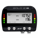 AiM Sports - AiM SOLO 2 DL CAN RS232 - Image 4