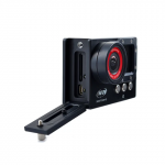 AiM Sports - AiM SmartyCam HD Rev. 2, 67° FOV Slave kit w/ external microphone, 4m - Image 4