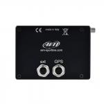 AiM Sports - AiM SmartyCam HD Rev. 2, 67° FOV Slave kit w/ external microphone, 4m - Image 2