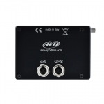 AiM Sports - AiM SmartyCam HD Rev. 2.1, 84° FOV Slave kit, 2m - Image 2