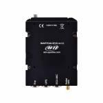 AiM Sports - AiM SmartyCam GP HD 2.2, 67° FOV Standalone kit, 2m - Image 2