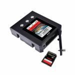 AiM Sports - AiM SmartyCam GP HD 2.2, 67° FOV Standalone kit, 2m - Image 5