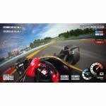 AiM Sports - AiM SmartyCam GP HD 2.2, 67° FOV Standalone kit, 2m - Image 6