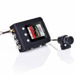 AiM Sports - AiM SmartyCam GP HD 2.2, 84° FOV Standalone kit, 2m - Image 4